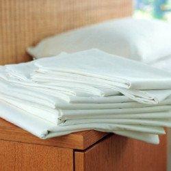 Прокипятить постельное белье